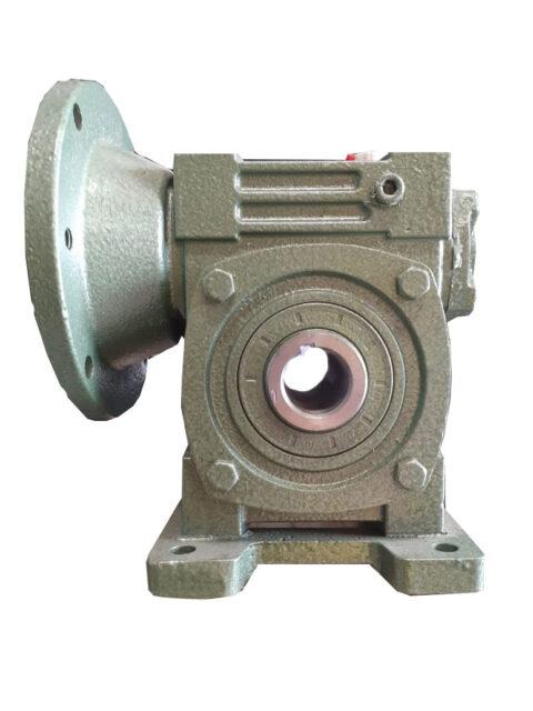 Motor-Motores-Motores Eléctricos-variadores de frecuencia-variador-cajas reductoras-caja-reductor-alambre de cobre