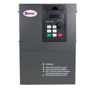 Motores eléctricos-Variadores de Frecuencia-Alambre Cobre-Cajas Reductoras-Motor-Industria