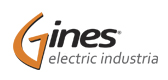 Gines Electric S.A.