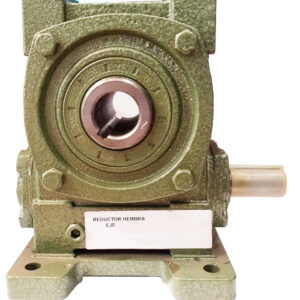 Motores-Motores Eléctricos-Motor-variadores de frecuencia-variador-cajas reductoras-caja-reductor-alambre de cobre